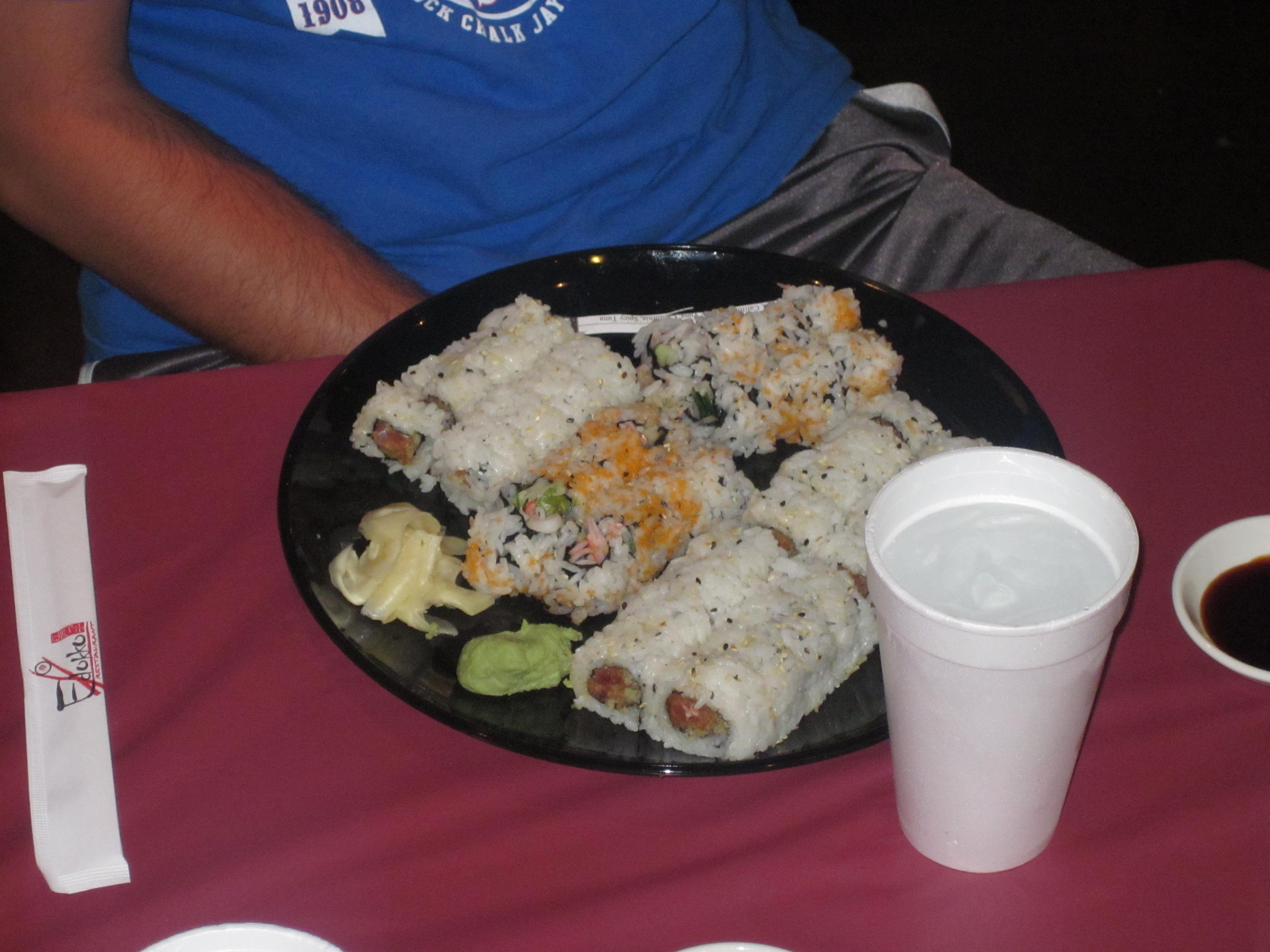 sushi Download Lesbian Scatoro 2   Brown Love In Japan: